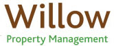 Willow Property Management